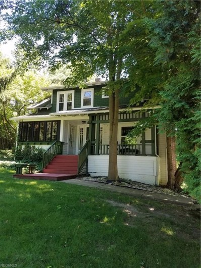 117 Miles Rd, Chagrin Falls, OH 44022 - #: 4003199