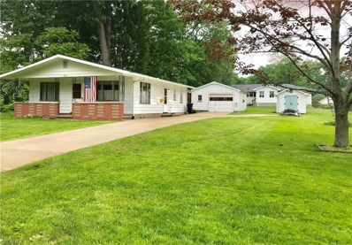 636 Wyoming Ave, Niles, OH 44446 - #: 4003229