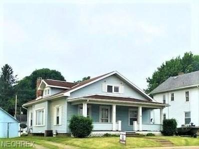 362 Main St, Duncan Falls, OH 43734 - #: 4004078