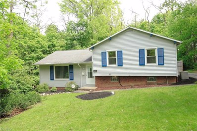 15804 Terrace Rd, East Cleveland, OH 44112 - #: 4004147