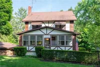 31606 Center Ridge Rd, Westlake, OH 44145 - #: 4005214