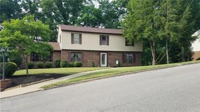 104 Brentwood Hts, Parkersburg, WV 26104 - #: 4005232