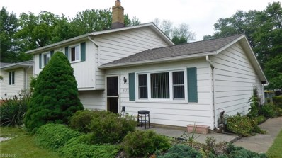 36273 S Riverview Rd, Eastlake, OH 44095 - #: 4005700