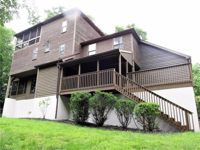 407 Terrace Harbor, Washington, WV 26181 - #: 4006347