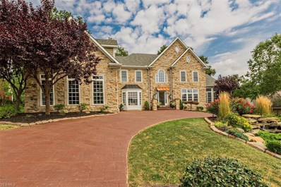 3004 Preakness Dr, Stow, OH 44224 - #: 4006422