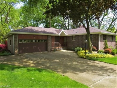 7 Whitefriars Dr, Coventry, OH 44319 - #: 4006619