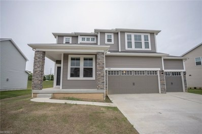 1938 Baker Ln, Stow, OH 44224 - #: 4007882
