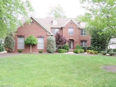 3092 Osage Way, Broadview Heights, OH 44147 - #: 4008363