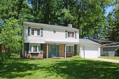 24064 Fairlawn Dr, North Olmsted, OH 44070 - #: 4009069