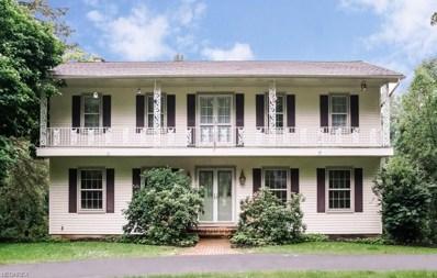1133 Royal Oak Dr, Chagrin Falls, OH 44022 - #: 4009524