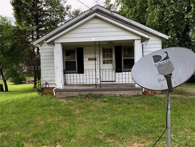 3257 25th St SOUTHEAST, Canton, OH 44707 - #: 4010473