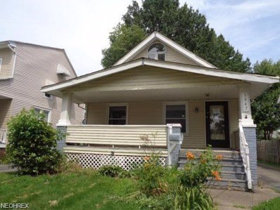 3847 W 133rd St, Cleveland, OH 44111 - #: 4010900