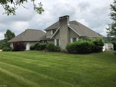 5381 Township Road 356, Millersburg, OH 44654 - #: 4010940
