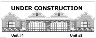5035 Som Center Rd UNIT 3, Solon, OH 44139 - #: 4010966