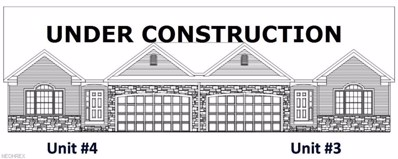5025 Som Center Rd UNIT 4, Solon, OH 44139 - #: 4011004