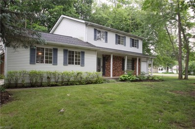 6095 Norwood Dr, Mentor, OH 44060 - #: 4012618