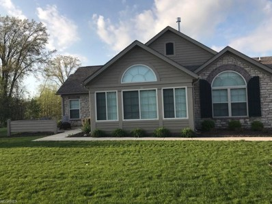 350 Quarry Lakes Dr, Amherst, OH 44001 - #: 4013104