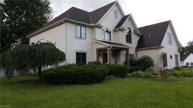 770 N Woodhill Dr, Amherst, OH 44001 - #: 4013652