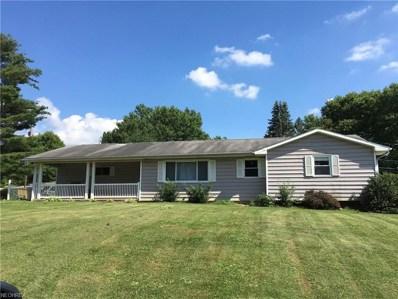 2810 S Lawndale Pl, Zanesville, OH 43701 - #: 4014991
