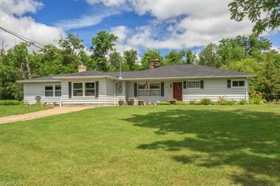 14485 Bass Lake Rd, Newbury, OH 44065 - #: 4015126