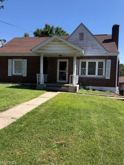 645 Western Ave, Mingo Junction, OH 43938 - #: 4015750