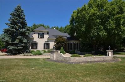 29229 Regency Cir, Westlake, OH 44145 - #: 4016024