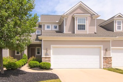 8341 Beaumont Dr, Mentor, OH 44060 - #: 4016355