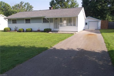 7499 Manor Dr, Mentor-on-the-Lake, OH 44060 - #: 4017197
