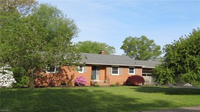 2195 Fulton Dr, Coshocton, OH 43812 - #: 4017268