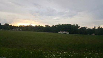 5678 Stoneville Rd, Windsor, OH 44099 - #: 4017912