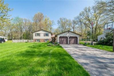 32616 Surrey Ln, Avon Lake, OH 44012 - #: 4017937