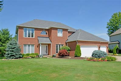 3764 Greenbriar Cir, Westlake, OH 44145 - #: 4018057