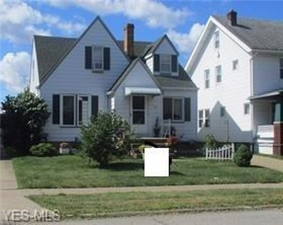 7015 Gilbert Ave, Parma, OH 44129 - #: 4018140