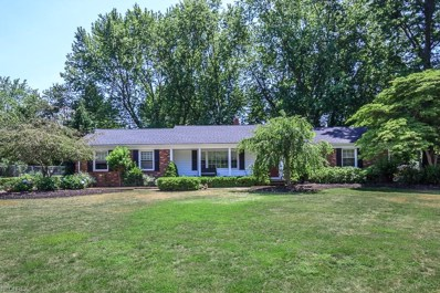 4330 Magnolia Ave, Perry, OH 44081 - #: 4018400