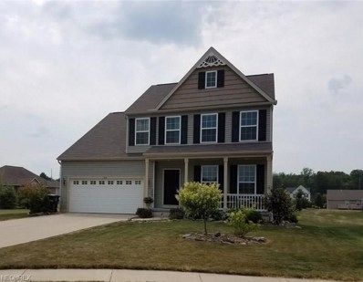 1488 Barrymore Ln, Wadsworth, OH 44281 - #: 4018869