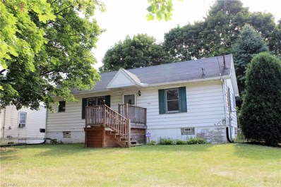 1751 Sycamore St, Akron, OH 44301 - #: 4019002