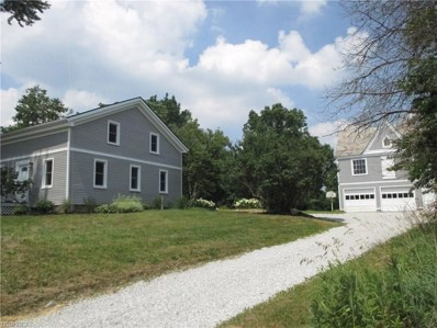 4742 Rootstown Rd, Ravenna, OH 44266 - #: 4019230