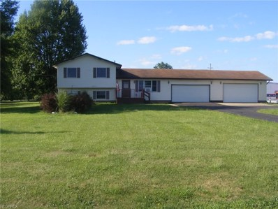 45825 State Route 303, Oberlin, OH 44074 - #: 4019466