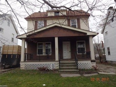 3063 W 112th St, Cleveland, OH 44111 - #: 4019669