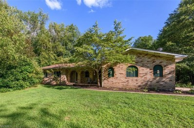 5946 Westover Cir NORTHWEST, Canal Fulton, OH 44614 - #: 4019682