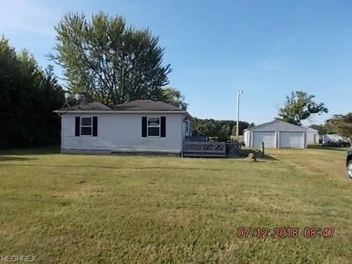 49909 Route 511, Amherst, OH 44001 - #: 4020225