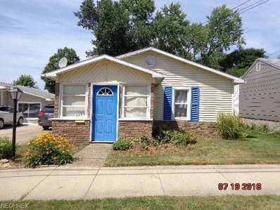 1297 Auburn Ave, Barberton, OH 44203 - #: 4020732