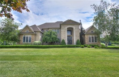 231 Legacy Dr, Highland Heights, OH 44143 - #: 4021122