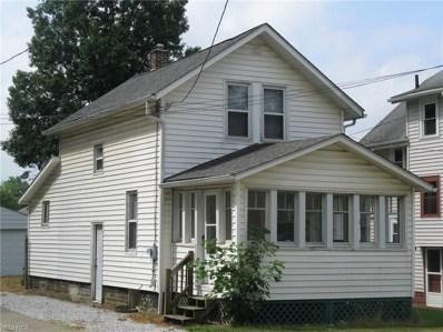 1316 Waterloo Rd, Akron, OH 44314 - #: 4021521