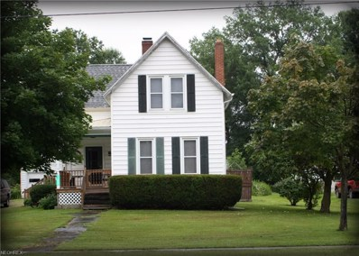 143 S Maple St, Orwell, OH 44076 - #: 4022540