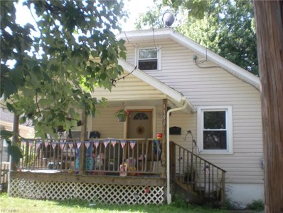 1190 Tampa Ave, Akron, OH 44314 - #: 4023518