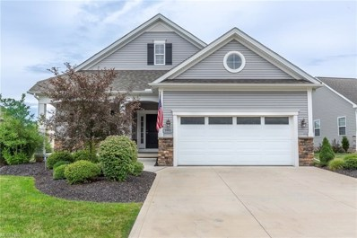 7955 Newell Creek Dr, Mentor, OH 44060 - #: 4023549