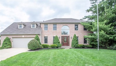 22030 Country Way, Strongsville, OH 44149 - #: 4024016