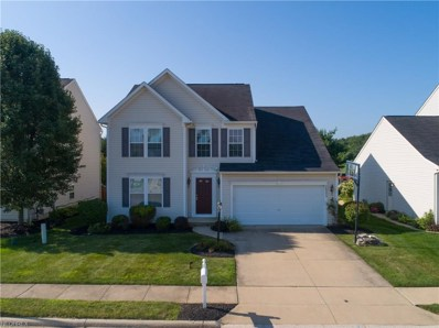 26993 Ashton Dr, Olmsted Township, OH 44138 - #: 4024030