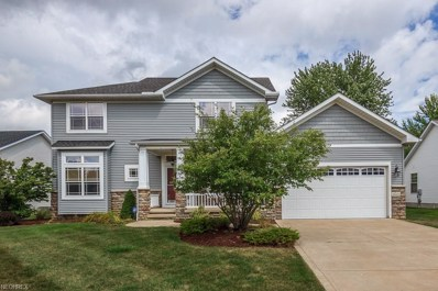 38475 Mary Clarke Dr, Willoughby, OH 44094 - #: 4024251